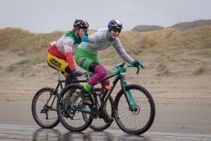 Egmond Beachrace 2019