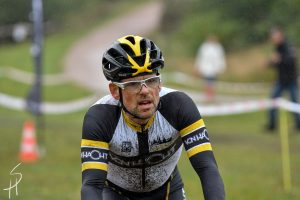 Stevens Cyclo-Crosscup 2019/2020 – 3. Lauf