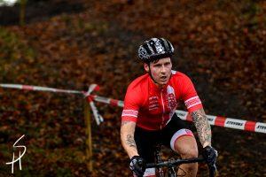 Stevens Cyclo-Crosscup 2019/2020 – 6. Lauf